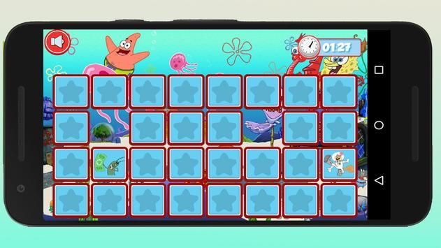 Rick and Morty (Memory Game) screenshot 5