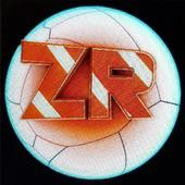 Zigo Run icon