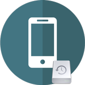 AppSave icon