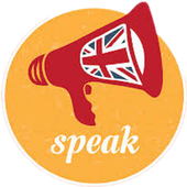 Learn How To Speak English icon