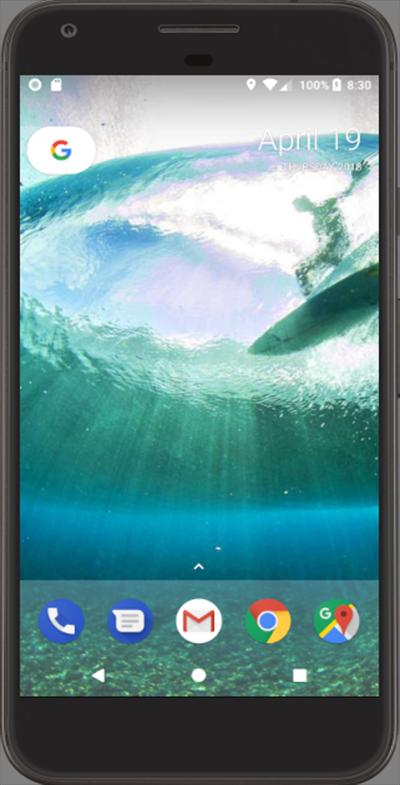 Fondos De Surf Hd For Android Apk Download