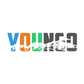 YOUNGO icon