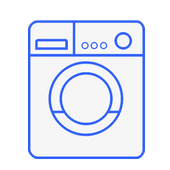 My Cache Cleaner icon