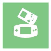 isaGBCA(Simulator) icon