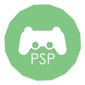 isaPSP(Simulator) icon