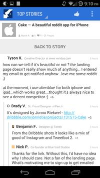 DN Reader for Android - APK Download
