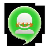 ElectionToday icon
