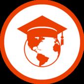 SchoolLine icon
