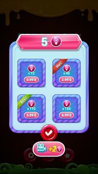Hexa Block Challenge 2017 apk screenshot
