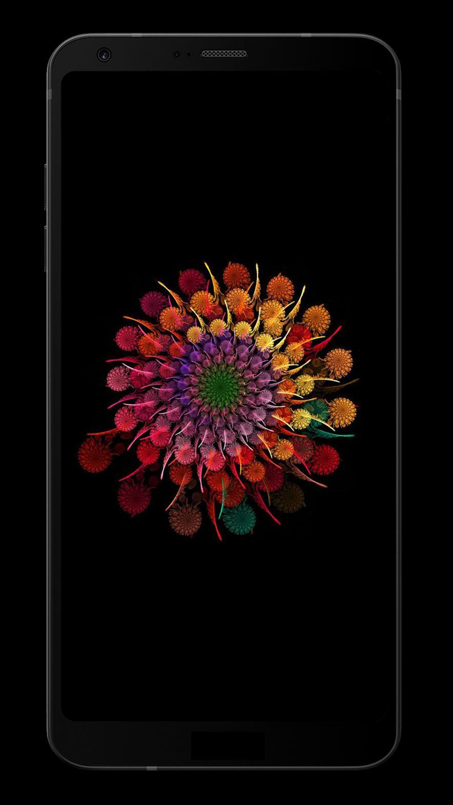 Dark 2k Wallpapers For Android Apk Download