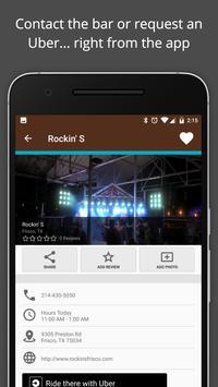 Rockin' S screenshot 2
