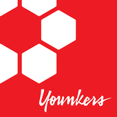 Younkers icon