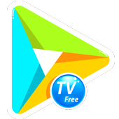 you tv player youtv gratis icon