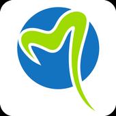 Medic2u - Medical Products icon