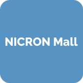 Nicron - Automotive Parts icon