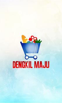 Dengkil Maju - Household & Lifestyle poster