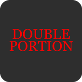 Double Portion icon