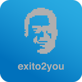 Exito2u - Oil Lubricants Supplier icon