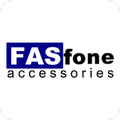 Fasfone Accesories - IT Gadget icon