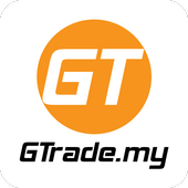 Gtrade Global Enterprise icon