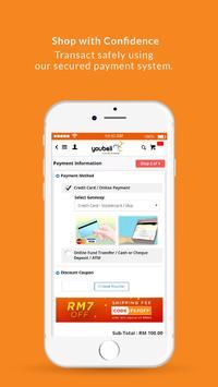 Go Shop Japan - Japan's Imported Products apk screenshot