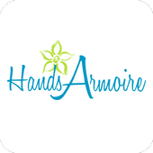 Hands Armoire - Babies & Kids Products icon