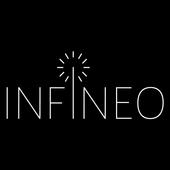 Infineo - IT Gadgets icon