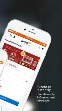 Infineo - IT Gadgets apk screenshot