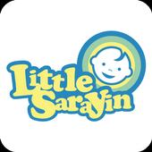 Little Sarayin - Mom & Baby icon