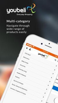 Love Earth - Online Groceries screenshot 5