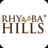 Rhymba Hills Tea - Herbal Tea icon