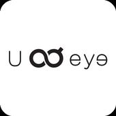 U & Eye - Fashion Eyewear icon
