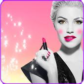 You Cam Makeup - 2017 icon