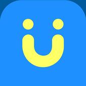 youcan icon