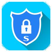 Locker Safe App icon