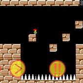 Trap Adventures 2 icon