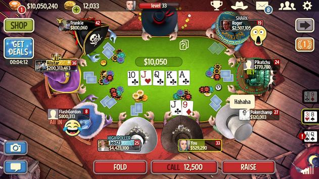Download 46 5 Mb Governor Of Poker 3 Holdem Sembilan Artikel