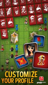 Stratego® Multiplayer Premium screenshot 4