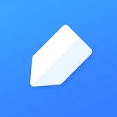 有道云笔记 icon