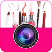 Youface Perfect Makeup Selfie icon