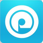 Pic-Cha icon