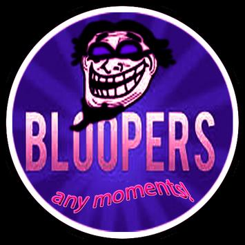 ultimate bloopers events apk screenshot