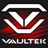 Vaultek icon