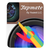 Tapmate Express by Youiest icon