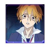 School Escape(体験版) icon
