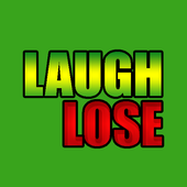 You Laugh You Lose Challenge : Famous Challenges icon