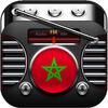 Listen Morocco Radios icon