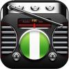 Listen Nigeria Radios icon