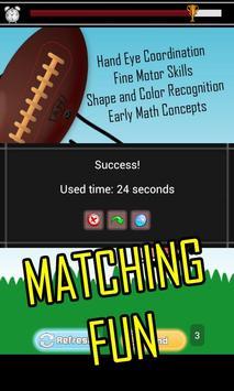 Rugby Games Free apk screenshot