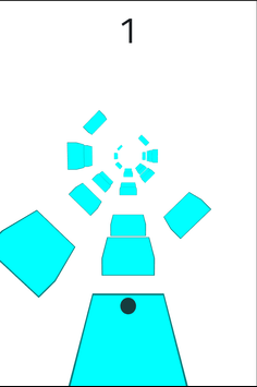 iTwist screenshot 10